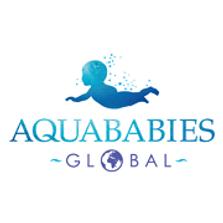 Aquababies Global.png