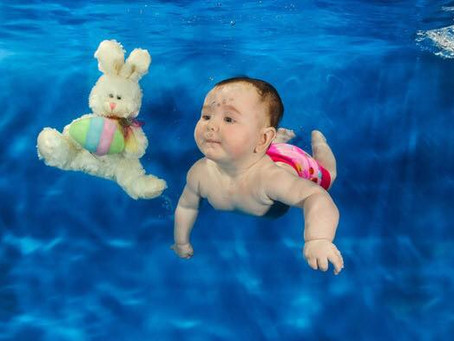 From all of us at Swim am byth, we wish you all a safe and happy Easter long weekend!