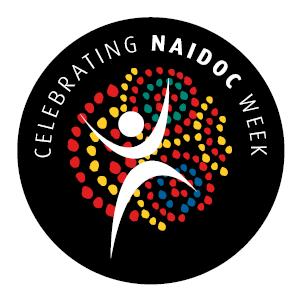 NAIDOC 2018