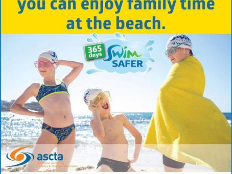 Enjoy Family time!