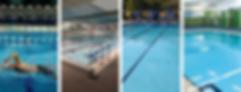 Swim am byth Pools 2019.png