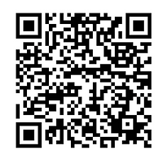 コメント 2020-06-10 194012.png