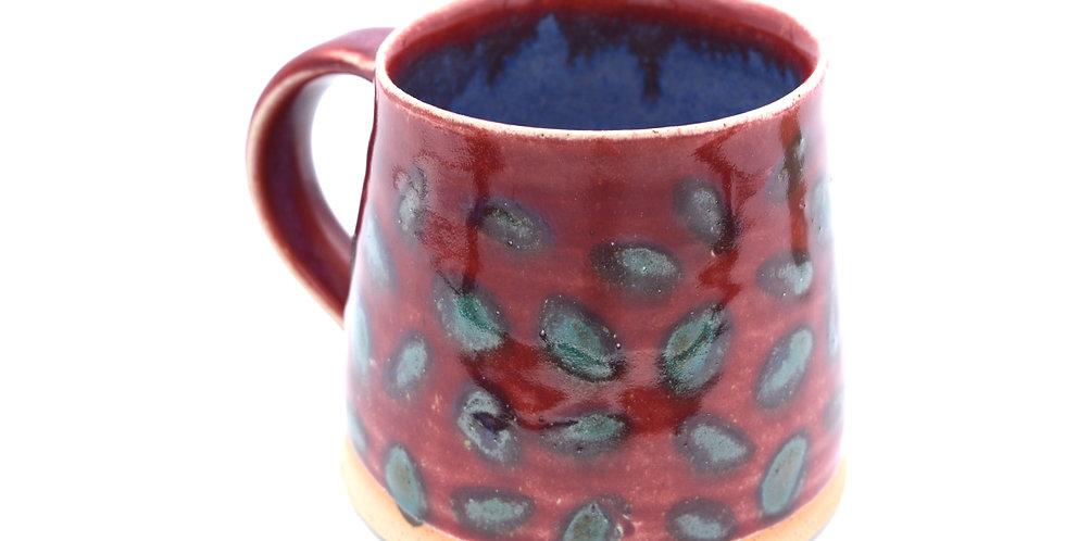 Pattern Mug 11