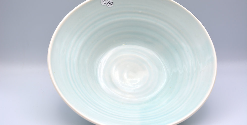 Celadon Dish 1