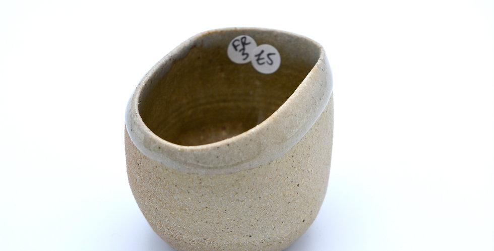 Pocket Macchiato cup 3