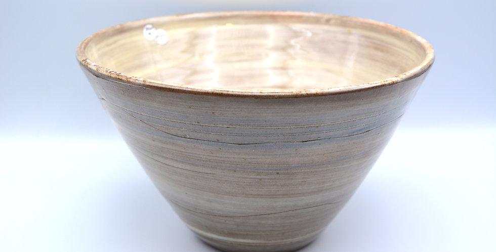Large Slip Bowl