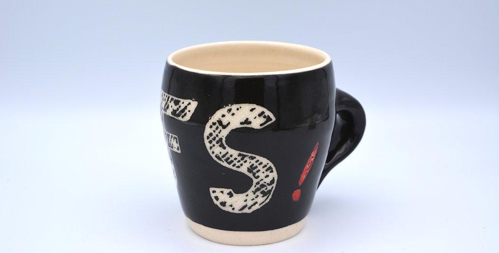 FFS! Mug