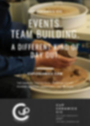 CUP team building poster-page-001.jpg
