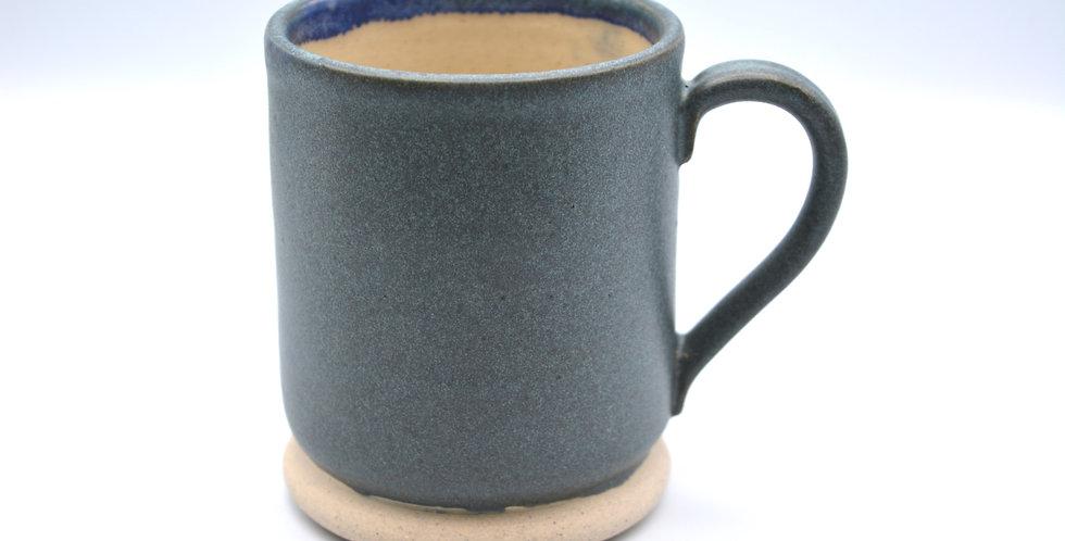 Slate Mug 2