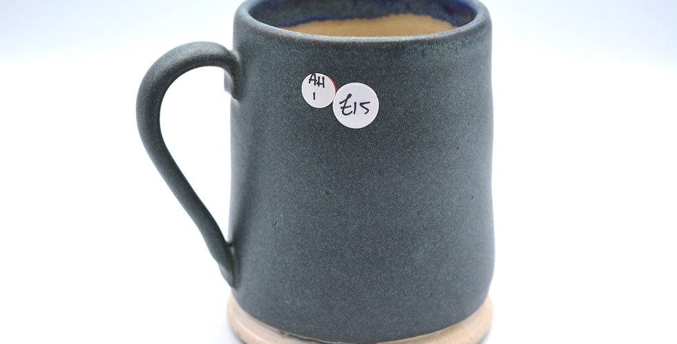 Slate Mug 1