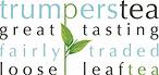 Trumpers tea logo.png
