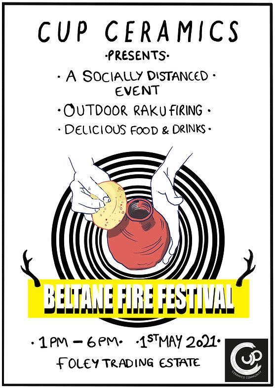 cup beltane fire market edit_ 1.jpg