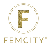 FEM-17-001+NEW+FEMCITY+LOGO-REGISTERED-0