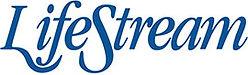 lifestream-logo-web.jpg