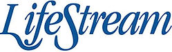 lifestream-logo-web.jpg