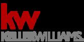 KW-Logo-001.png