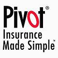 Pivot 500 X 500.jpg