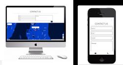 contact bno