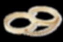 Cleo_Bangle_Handcuffs_1024x1024.png