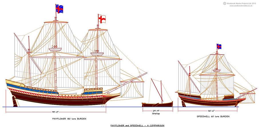 threeships.jpg