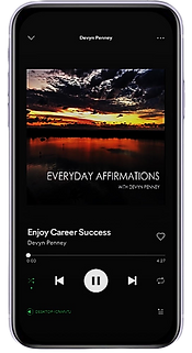 everydayaffirmationalbum
