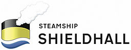 shieldhall-main-logo-medium.jpg