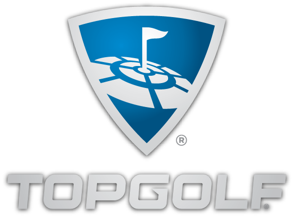 topgolf-color