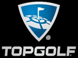 topgolf-color