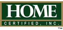 home-certified-logo.png