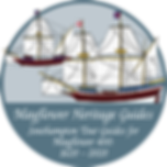 Mayflower logo idea v2 NO BG.png