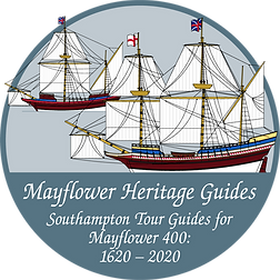 Mayflower logo idea v2 NO BG.png