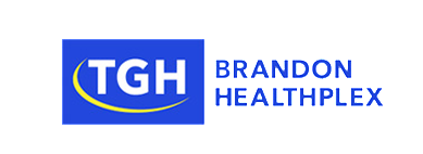 tgh-brandon-hospita-color_edited