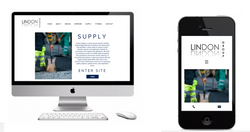 supply page