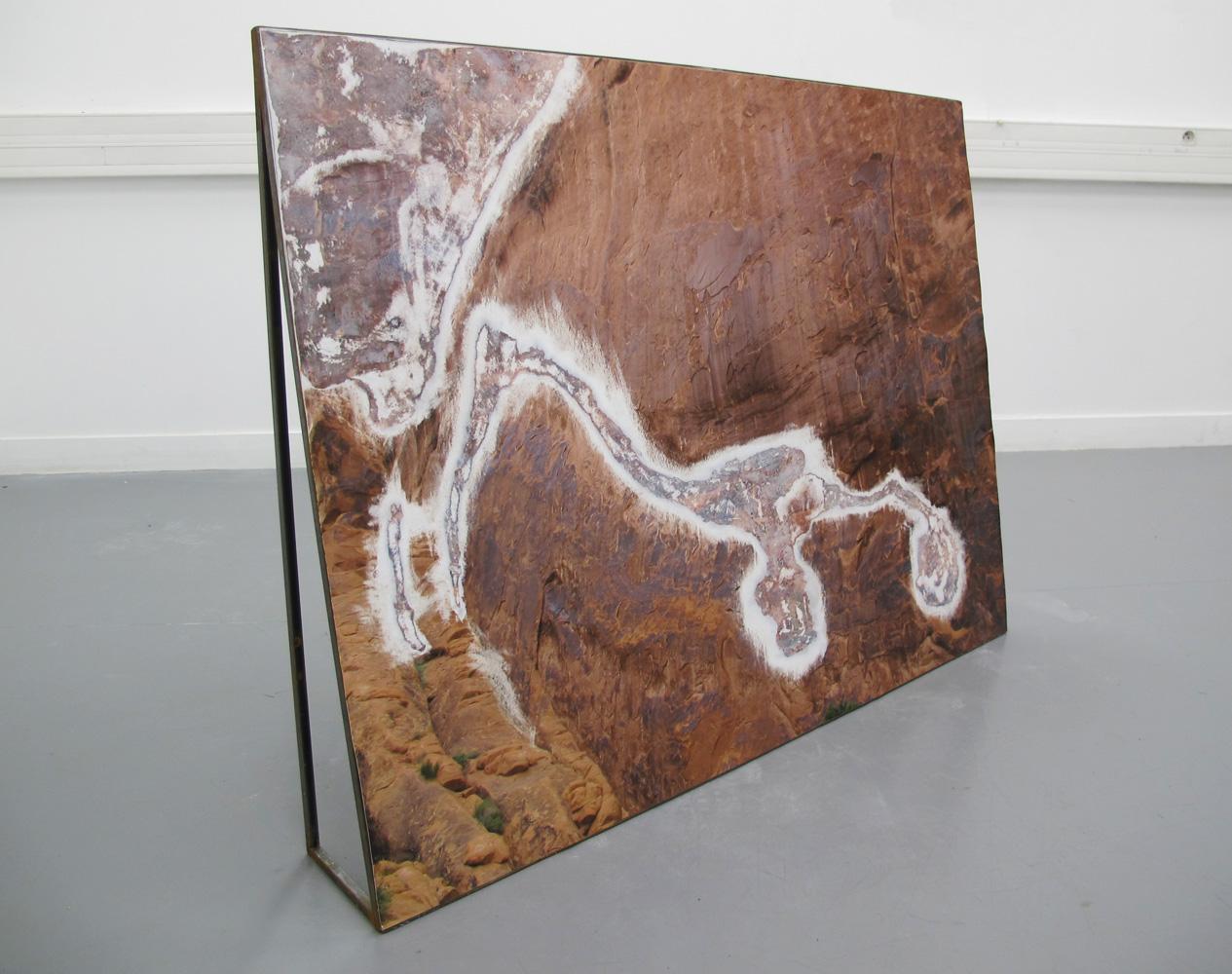 Erosion_Détritique