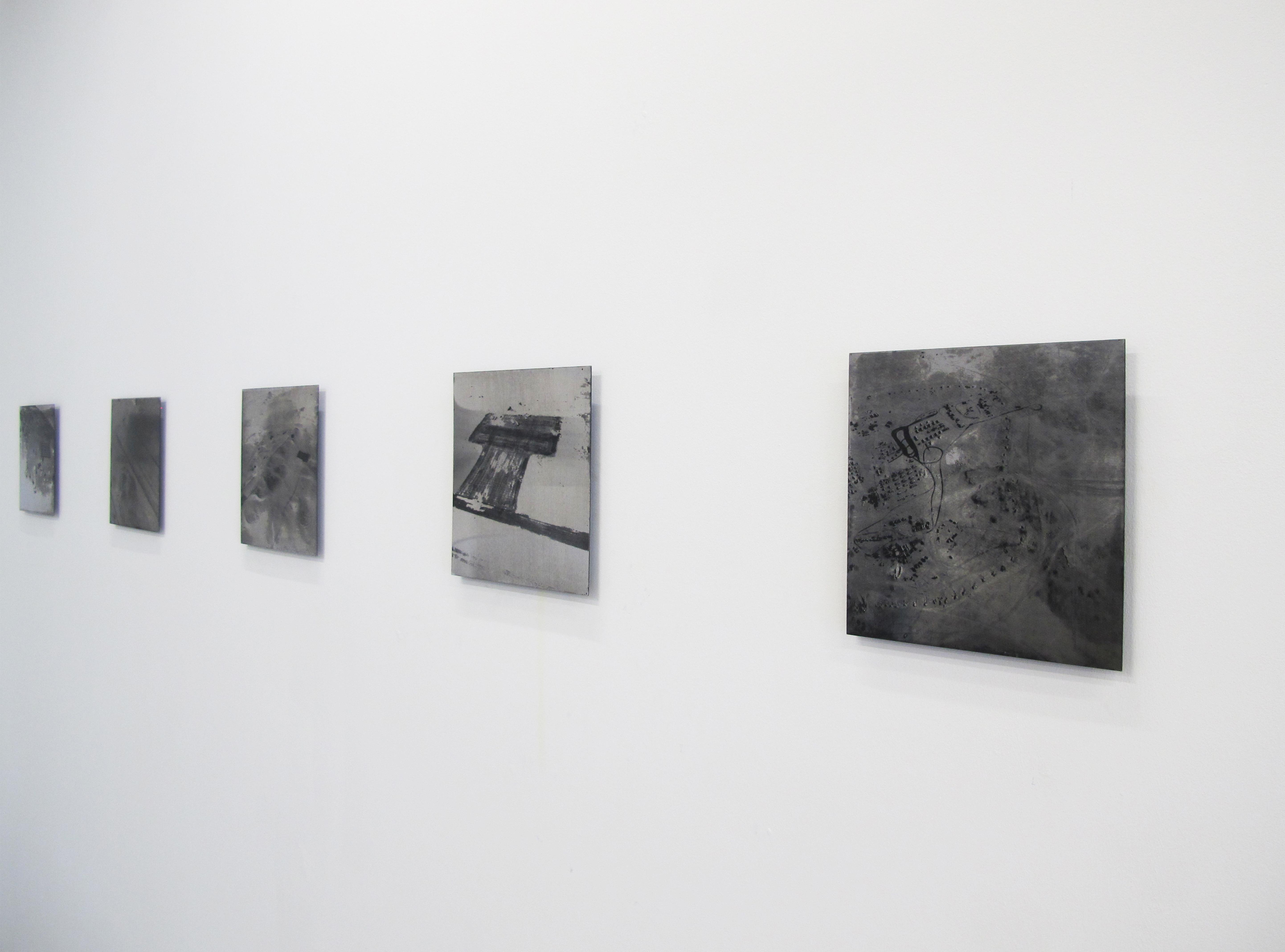 _,_photogravures_sur_acier_poli,_2014