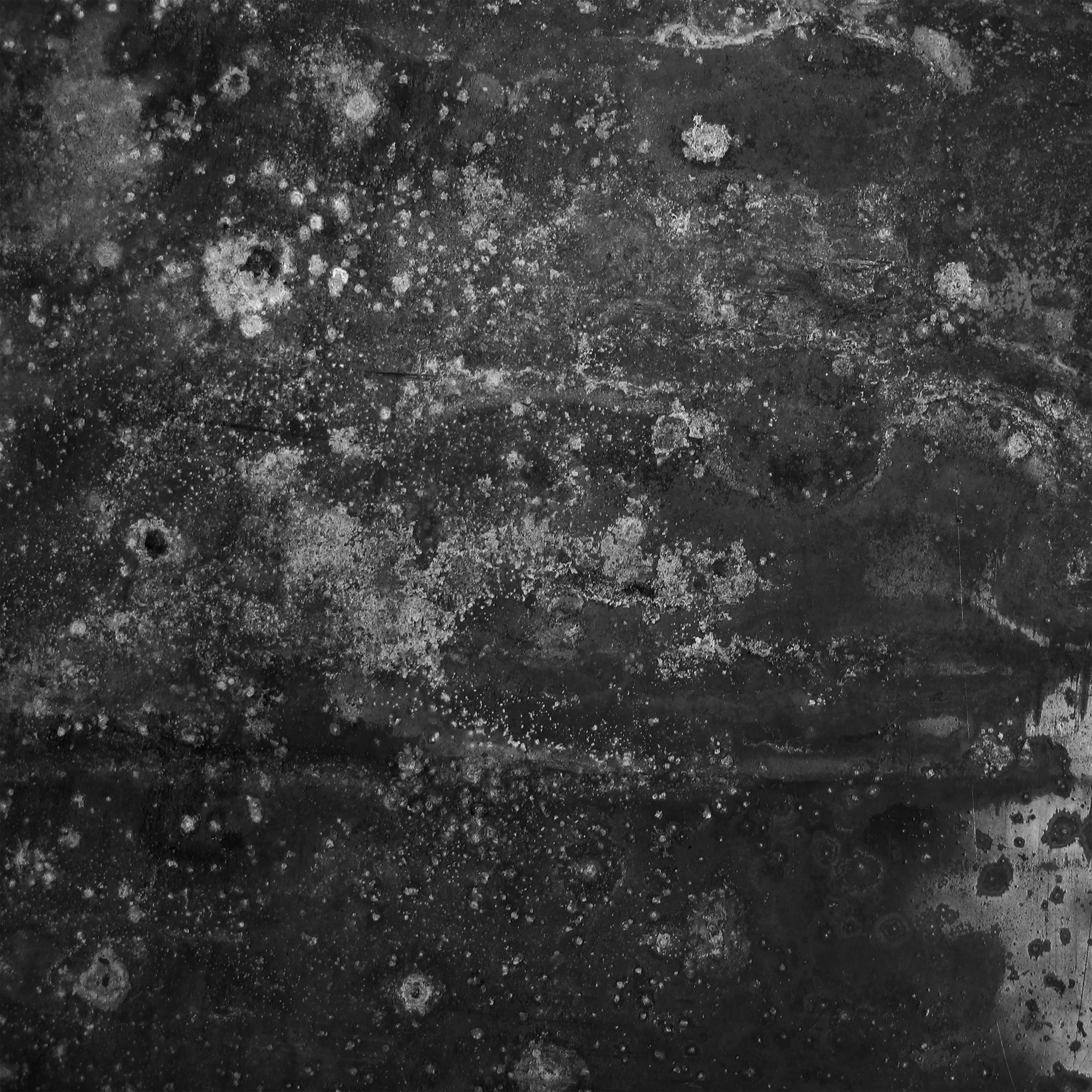 Constellation 2 petit