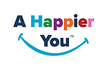 happier you logo extra small.png