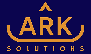 ARK logo body blue background (1).png