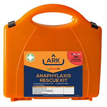 ARK_SENIOR_ANAPHYLAXIS_KIT.png