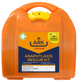 ark anaphylaxis 150.png