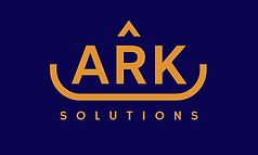 ARK logo body blue background-2.png