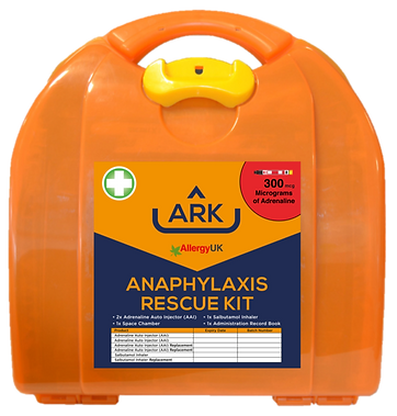 Ark anaphylaxis 300.png
