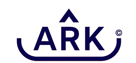 ARK_BLUE_LOGO_edited.png