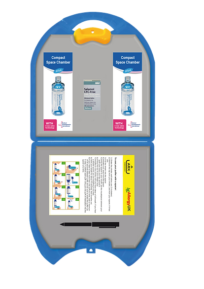 asthma kit inside open.png