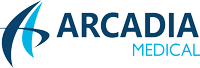 Arcadia-Medical-Logo.png