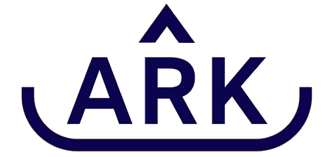 ark logo blue trasnparent.png