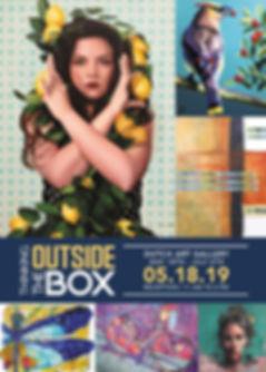 _TOTB-Front-Postcard-ThinkingOutsideTheB