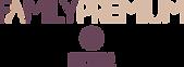 Logo-FPS.png