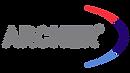 Archer-Logo-RGB_4C.png
