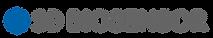 SD BIOSENSOR logo.png